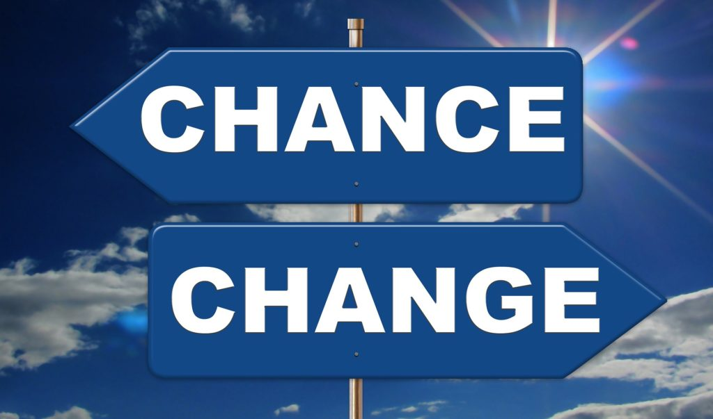 change management consulting services 1